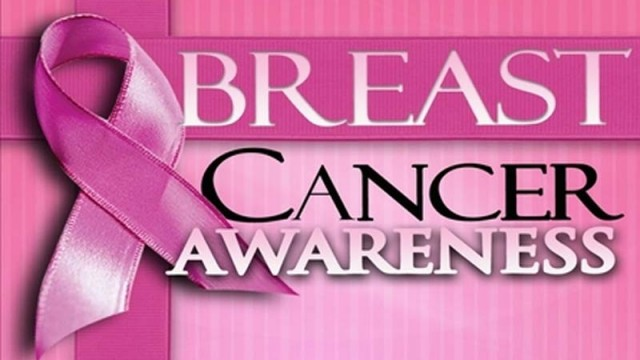 Breast-Cancer-Awareness-Month-New-Treatments-New-Hope-640x360
